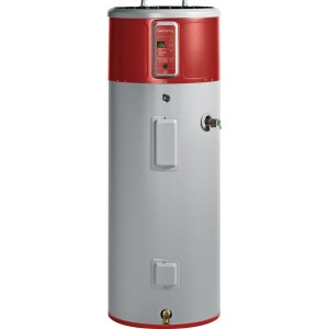 hybrid water heaters, raleigh