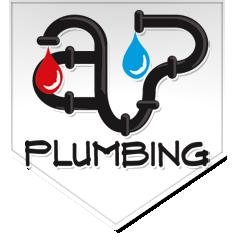 piscopo plumbing