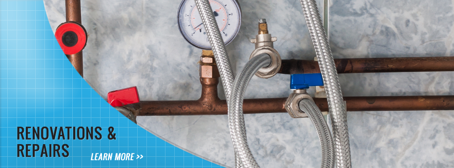Plumbing-Renovations-and-Repairs